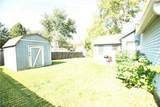5940 Dunmore Drive - Photo 27