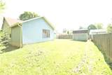 5940 Dunmore Drive - Photo 29