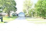 5940 Dunmore Drive - Photo 30