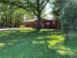 407 Mill Springs Drive - Photo 1