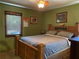 407 Mill Springs Drive - Photo 11
