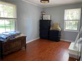 407 Mill Springs Drive - Photo 12