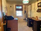 407 Mill Springs Drive - Photo 13