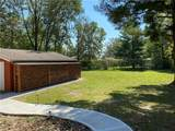 407 Mill Springs Drive - Photo 16