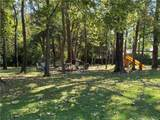 407 Mill Springs Drive - Photo 19