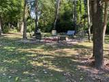 407 Mill Springs Drive - Photo 21