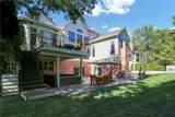 13681 Cheswick Boulevard - Photo 52