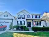 6571 Daisy Hill Court - Photo 1
