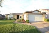 4960 Brookfield Drive - Photo 2