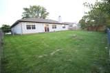 4960 Brookfield Drive - Photo 20
