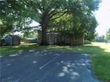 1565 Riley Avenue - Photo 3