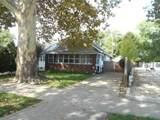 160 Pleasant Run Parkway North Drive - Photo 2