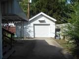 160 Pleasant Run Parkway North Drive - Photo 19
