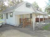 160 Pleasant Run Parkway North Drive - Photo 20