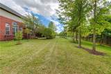 13436 Beckwith Drive - Photo 36