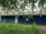 6025 Dartmoor Court - Photo 42