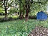 6025 Dartmoor Court - Photo 44