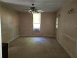 10691 State Road 13 - Photo 11