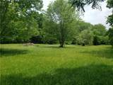 10691 State Road 13 - Photo 3
