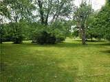 10691 State Road 13 - Photo 21