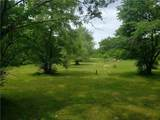 10691 State Road 13 - Photo 22