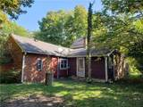 10691 State Road 13 - Photo 7