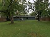 4413 Barnor Drive - Photo 29
