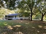 812 County Road 1275 - Photo 7