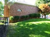 6535 Moss Creek Circle - Photo 11