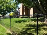 6535 Moss Creek Circle - Photo 12