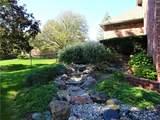 6535 Moss Creek Circle - Photo 7