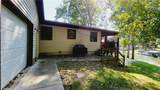 168 Mill Springs - Photo 42