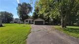 168 Mill Springs - Photo 43