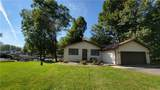 168 Mill Springs - Photo 44