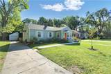 5535 Rosslyn Avenue - Photo 3
