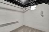 5535 Rosslyn Avenue - Photo 42