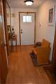620 Valley Drive - Photo 12