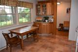 620 Valley Drive - Photo 14