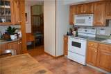 620 Valley Drive - Photo 17