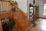 620 Valley Drive - Photo 18