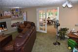 620 Valley Drive - Photo 19