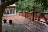 620 Valley Drive - Photo 3
