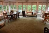 620 Valley Drive - Photo 27