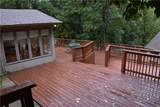 620 Valley Drive - Photo 29