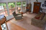 620 Valley Drive - Photo 40