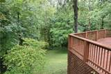 620 Valley Drive - Photo 5