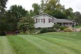 620 Valley Drive - Photo 6