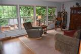 620 Valley Drive - Photo 8