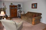 620 Valley Drive - Photo 10