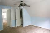 6920 Caroline Avenue - Photo 15